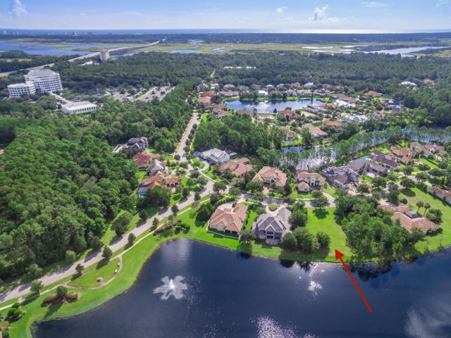 5238 Commissioners Dr, Jacksonville, FL 32224 (MLS #954974) :: EXIT Real Estate Gallery