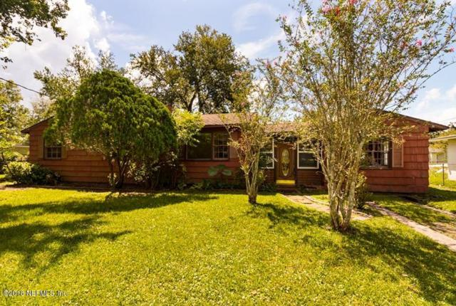 4742 Cates Ave, Jacksonville, FL 32210 (MLS #955048) :: EXIT Real Estate Gallery