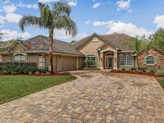 225 Twining Trce, St Johns, FL 32259 (MLS #955242) :: Perkins Realty