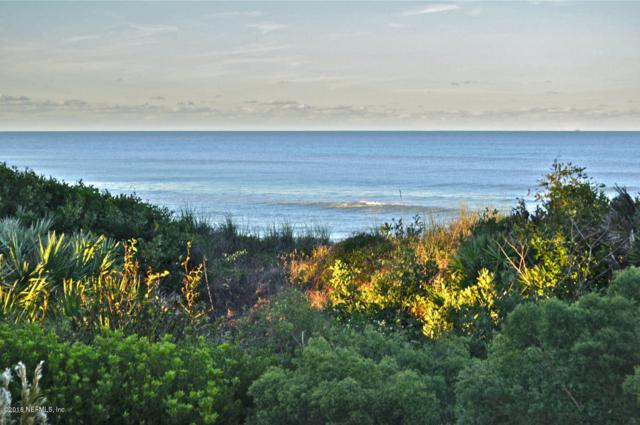 120 S Serenata Dr #311, Ponte Vedra Beach, FL 32082 (MLS #955306) :: 97Park