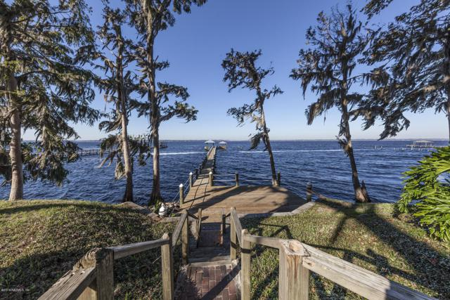 3362 State Road 13, St Johns, FL 32259 (MLS #955409) :: EXIT Real Estate Gallery