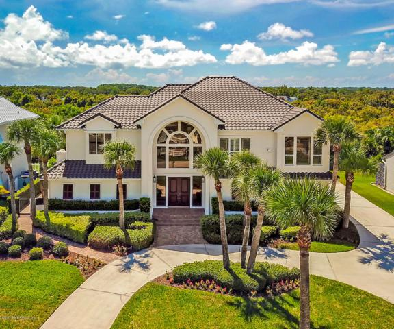 722 Ponte Vedra Blvd, Ponte Vedra Beach, FL 32082 (MLS #955435) :: EXIT Real Estate Gallery
