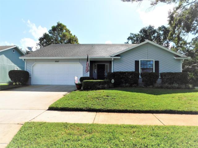 3027 Bridgestone Dr, Jacksonville, FL 32216 (MLS #955440) :: EXIT Real Estate Gallery