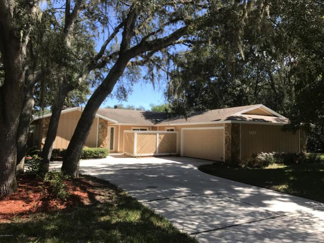 1137 Hamlet Ln E, Neptune Beach, FL 32266 (MLS #955578) :: EXIT Real Estate Gallery