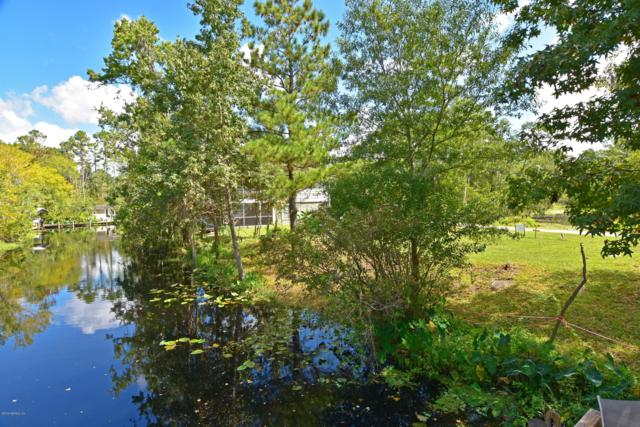 5079 Hide-A-Way Dr, Jacksonville, FL 32258 (MLS #955603) :: Memory Hopkins Real Estate