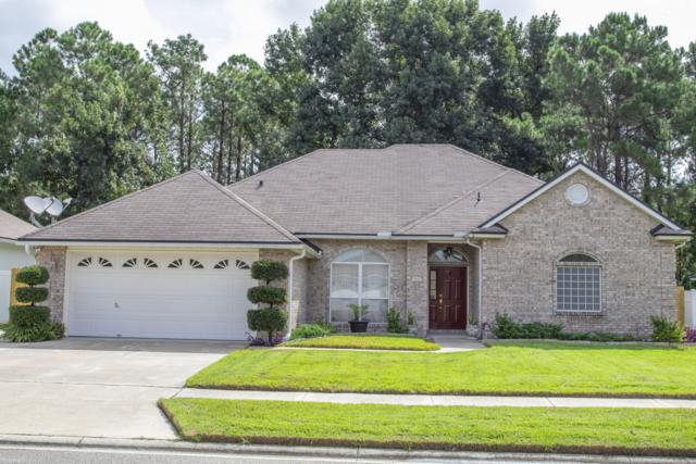 2003 Knottingham Trace Ln, Jacksonville, FL 32246 (MLS #955615) :: EXIT Real Estate Gallery