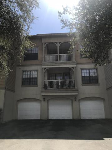 12700 Bartram Park Blvd #2034, Jacksonville, FL 32258 (MLS #955828) :: Summit Realty Partners, LLC