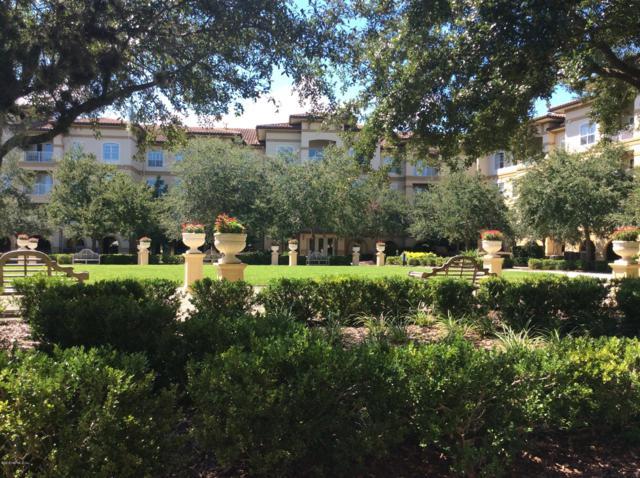 4300 S South Beach Pkwy #2314, Jacksonville Beach, FL 32250 (MLS #955831) :: Berkshire Hathaway HomeServices Chaplin Williams Realty