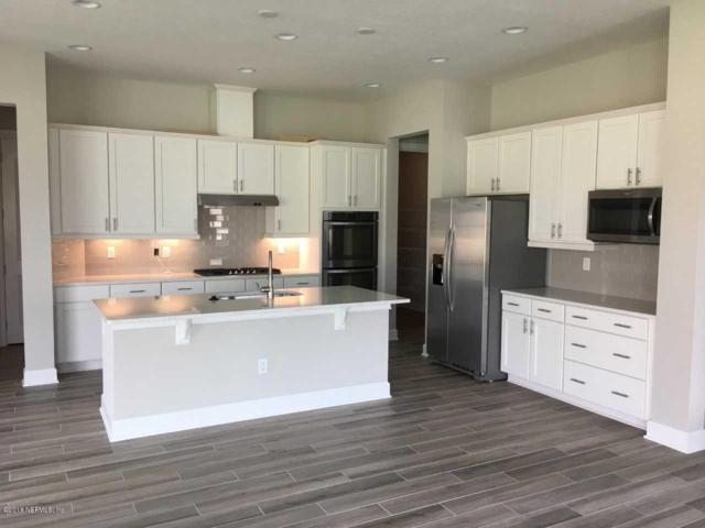 23 Solis Ave, St Johns, FL 32259 (MLS #955884) :: EXIT Real Estate Gallery