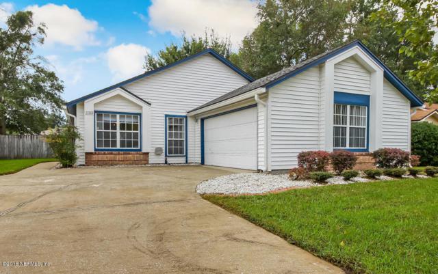 11568 Sweetwater Oaks Dr W, Jacksonville, FL 32223 (MLS #955906) :: St. Augustine Realty