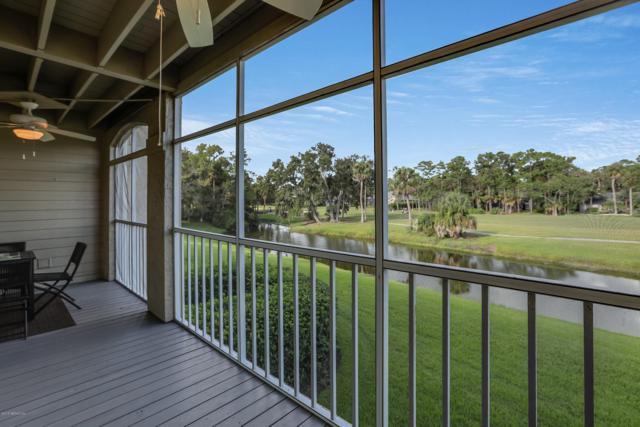 900 Ironwood Dr #926, Ponte Vedra Beach, FL 32082 (MLS #956288) :: The Hanley Home Team