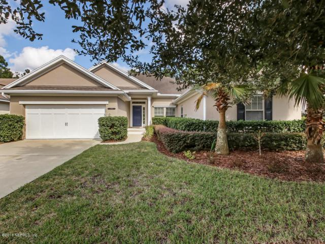 7971 Mount Ranier Dr, Jacksonville, FL 32256 (MLS #956367) :: EXIT Real Estate Gallery