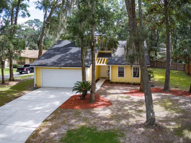 365 Tilefish Ct, Jacksonville, FL 32225 (MLS #956371) :: EXIT Real Estate Gallery