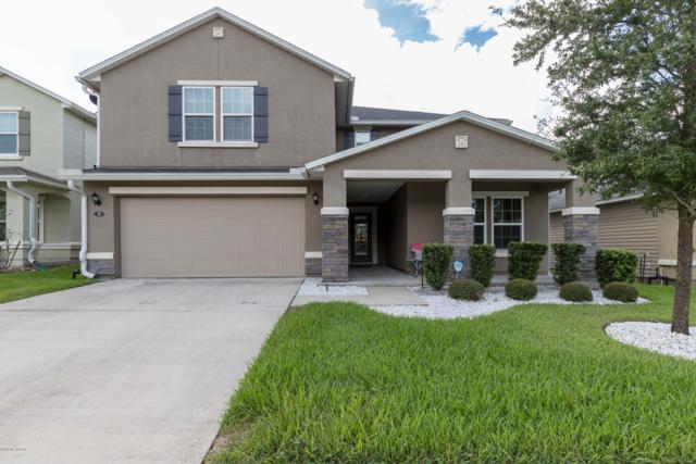 35 Auburn Oaks Rd W, Jacksonville, FL 32218 (MLS #956404) :: EXIT Real Estate Gallery