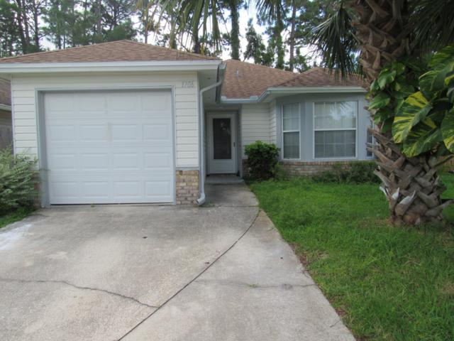 1706 Ashmore Green Dr, Jacksonville, FL 32246 (MLS #956447) :: EXIT Real Estate Gallery