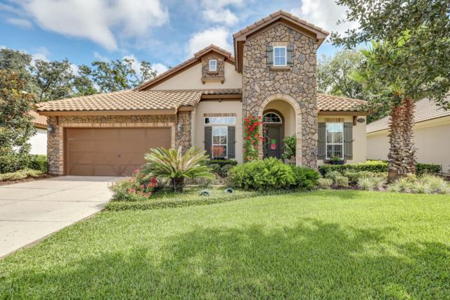 3721 Valverde Cir, Jacksonville, FL 32224 (MLS #956473) :: EXIT Real Estate Gallery