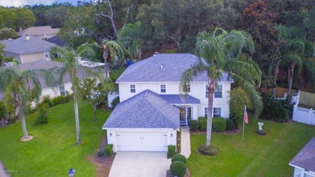 11130 Robins Nest Ct, Jacksonville, FL 32225 (MLS #956489) :: St. Augustine Realty