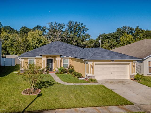 9044 Galloway Dr, Jacksonville, FL 32219 (MLS #956545) :: EXIT Real Estate Gallery