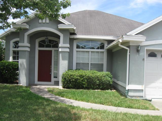 Address Not Published, Jacksonville, FL 32224 (MLS #956568) :: EXIT Real Estate Gallery