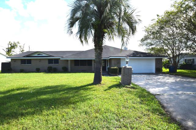 2311 Ribault Scenic Dr, Jacksonville, FL 32208 (MLS #956589) :: The Hanley Home Team