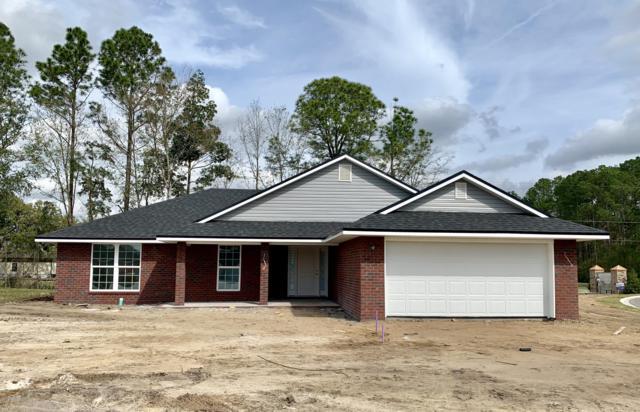 9161 Zain Michael Ct, Jacksonville, FL 32222 (MLS #956835) :: Florida Homes Realty & Mortgage