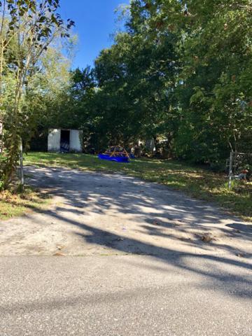 3655 Nolan St, Jacksonville, FL 32254 (MLS #956895) :: Memory Hopkins Real Estate