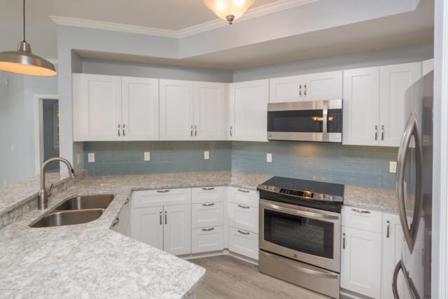 4204 Serena Cir, St Augustine, FL 32084 (MLS #956943) :: EXIT Real Estate Gallery