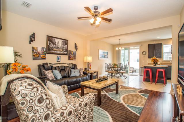 623 Grover Ln, Orange Park, FL 32065 (MLS #957096) :: EXIT Real Estate Gallery