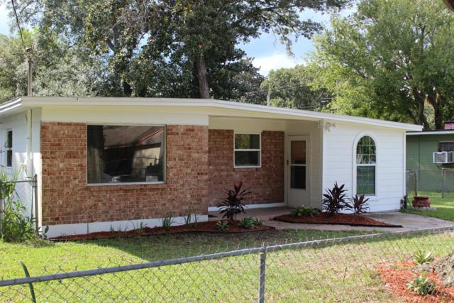 780 New Ct W, Jacksonville, FL 32254 (MLS #957153) :: EXIT Real Estate Gallery