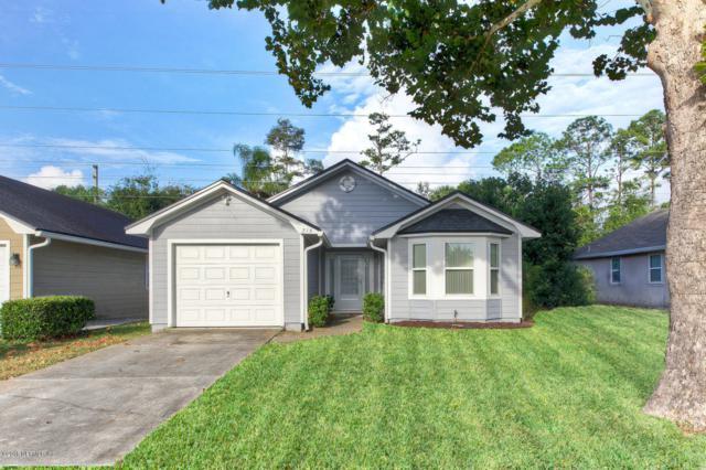 216 Vista Grande Dr, Ponte Vedra Beach, FL 32082 (MLS #957165) :: EXIT Real Estate Gallery