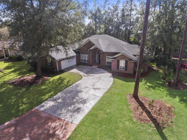 1875 Royal Fern Ln, Fleming Island, FL 32003 (MLS #957376) :: EXIT Real Estate Gallery