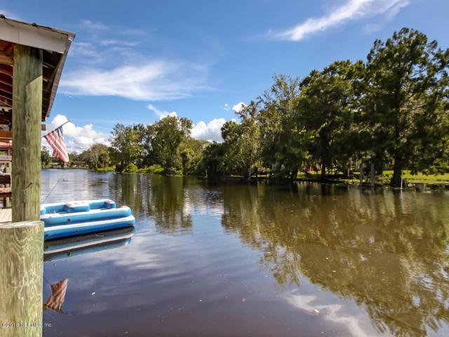 1558 Mardis Place W, Jacksonville, FL 32205 (MLS #957453) :: The Hanley Home Team