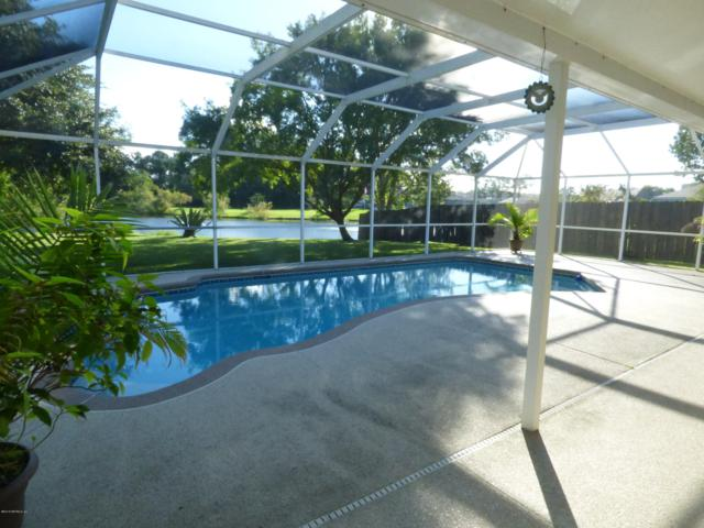 11527 Courtney Waters Ln, Jacksonville, FL 32258 (MLS #957511) :: EXIT Real Estate Gallery