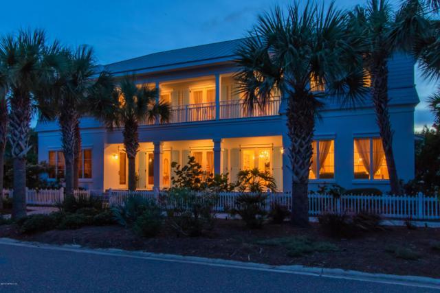 713 Ocean Palm Way, St Augustine, FL 32080 (MLS #957533) :: EXIT Real Estate Gallery
