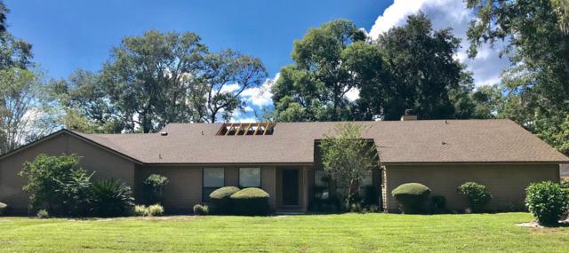 11650 Sparkleberry Ln, Jacksonville, FL 32223 (MLS #957535) :: EXIT Real Estate Gallery