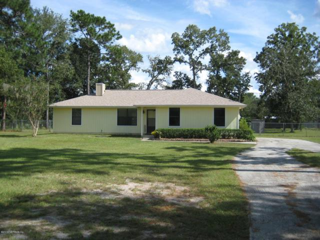 3333 Cr 215, Middleburg, FL 32068 (MLS #957558) :: St. Augustine Realty