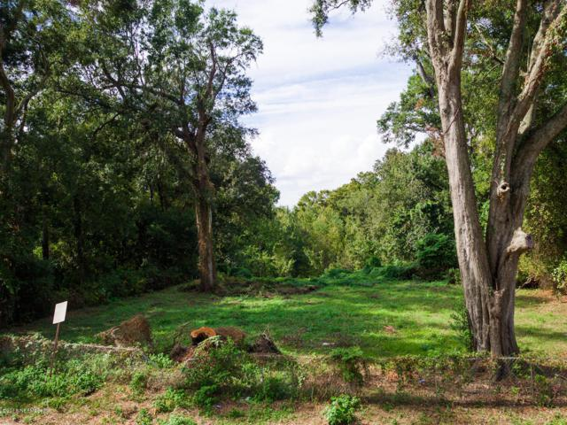 0 River Bluff Rd, Jacksonville, FL 32211 (MLS #957718) :: CrossView Realty