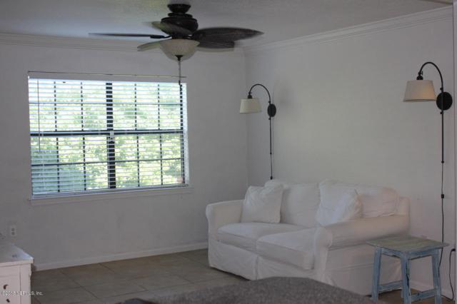 805 Boardwalk Dr #524, Ponte Vedra Beach, FL 32082 (MLS #957729) :: EXIT Real Estate Gallery
