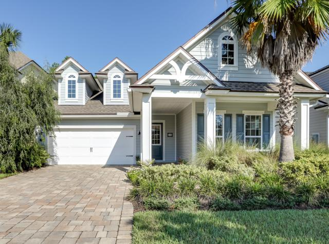 30 Pelican Pointe Rd, Ponte Vedra, FL 32081 (MLS #957733) :: EXIT Real Estate Gallery