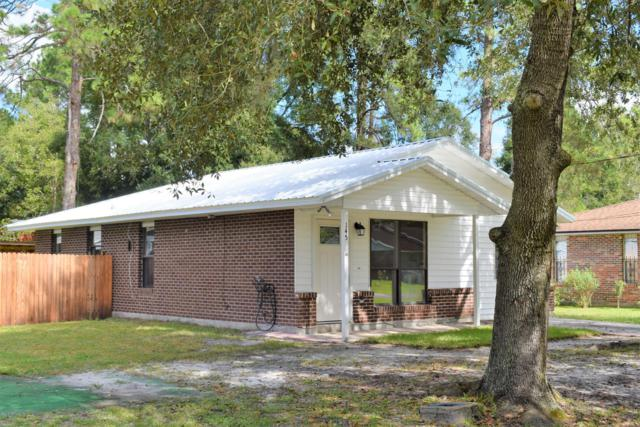 145 Avon St, Baldwin, FL 32234 (MLS #957806) :: CrossView Realty