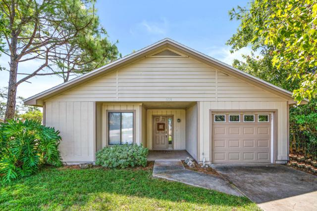 608 15TH Ave S, Jacksonville Beach, FL 32250 (MLS #957815) :: EXIT Real Estate Gallery