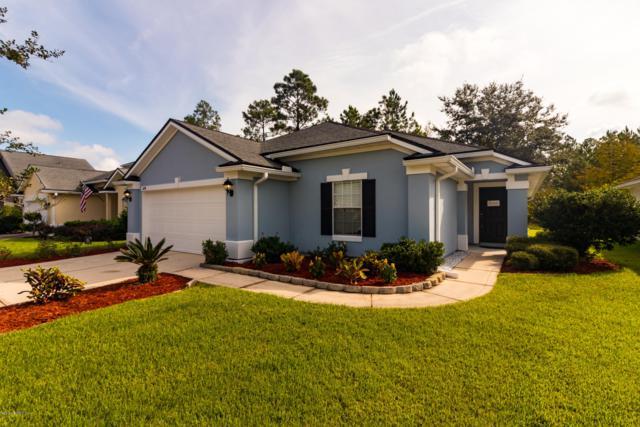 2028 N Cranbrook Ave, St Augustine, FL 32092 (MLS #957855) :: EXIT Real Estate Gallery