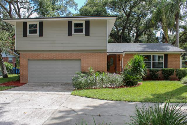 4431 Fulton Rd, Jacksonville, FL 32225 (MLS #957869) :: EXIT Real Estate Gallery