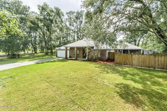 14426 Buccaneer Cir N, Jacksonville, FL 32225 (MLS #957943) :: EXIT Real Estate Gallery