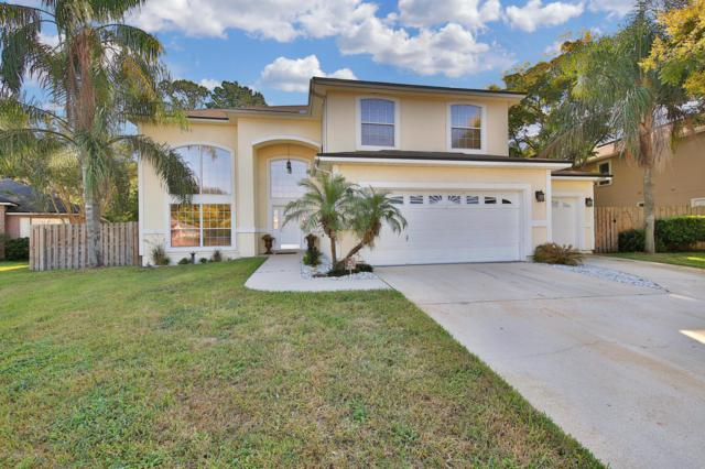 13840 Danforth Dr S, Jacksonville, FL 32224 (MLS #958040) :: EXIT Real Estate Gallery