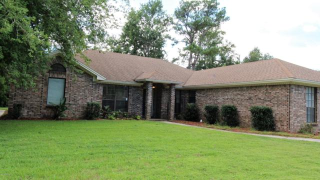 3043 Nautilus Rd, Middleburg, FL 32068 (MLS #958073) :: EXIT Real Estate Gallery