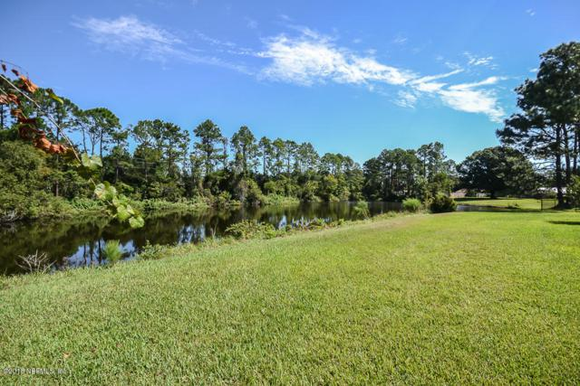 521 Domenico Cir, St Augustine, FL 32086 (MLS #958370) :: Berkshire Hathaway HomeServices Chaplin Williams Realty