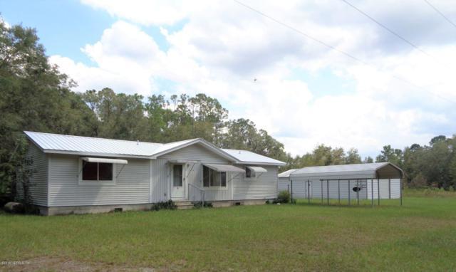 114 Lee Ave, Interlachen, FL 32148 (MLS #958396) :: EXIT Real Estate Gallery