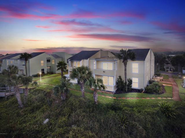 6300 A1a B23th, St Augustine, FL 32080 (MLS #958474) :: Florida Homes Realty & Mortgage