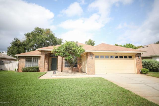 12323 Harbor Winds Dr N, Jacksonville, FL 32225 (MLS #958529) :: Florida Homes Realty & Mortgage